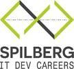 Spilberg logo