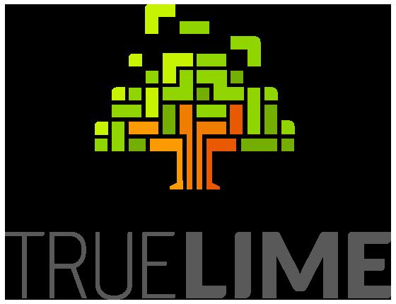 Truelime logo